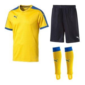 puma-pitch-trikotset-gelb-f20-team-mannschaft-sport-bekleidung-spiel-match-teamwear-702070-701945-702565.jpg