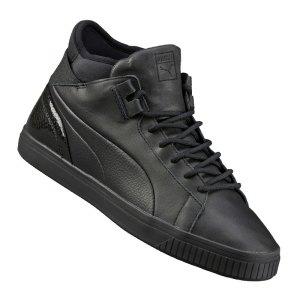 puma-play-prm-sneaker-schwarz-f01-schuh-shoe-lifestyle-freizeit-streetwear-alltag-herrensneaker-men-herren-361709.jpg