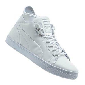 puma-play-prm-sneaker-weiss-f02-schuh-shoe-lifestyle-freizeit-streetwear-alltag-herrensneaker-men-herren-361709.jpg