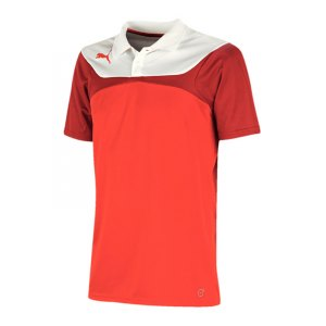puma-poloshirt-leisure-shortsleeve-t-shirt-polo-f01-rot-weiss-653970.jpg