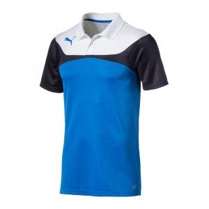 puma-poloshirt-leisure-shortsleeve-t-shirt-polo-f02-blau-weiss-653970.jpg
