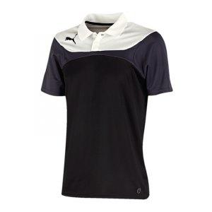 puma-poloshirt-leisure-shortsleeve-t-shirt-polo-f03-schwarz-weiss-653970.jpg