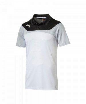 puma-poloshirt-leisure-shortsleeve-t-shirt-polo-f04-weiss-schwarz-653970.jpg