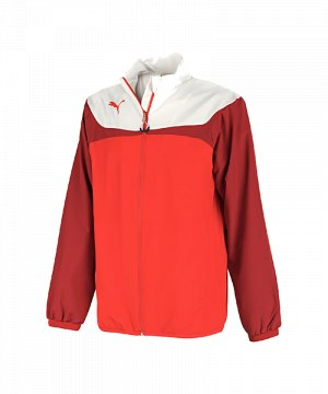 puma-praesentationsjacke-leisure-jacke-trainingsjacke-f01-rot-weiss-653971.jpg