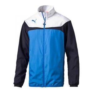 puma-praesentationsjacke-leisure-jacke-trainingsjacke-kids-kinder-kinderjacke-trainingskleidung-training-mannschaftskleidung-teamwear-blau-f02-653971.jpg