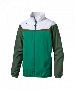 puma-praesentationsjacke-leisure-jacke-trainingsjacke-kids-kinder-kinderjacke-trainingskleidung-training-mannschaftskleidung-teamwear-gruen-f05-653971.jpg