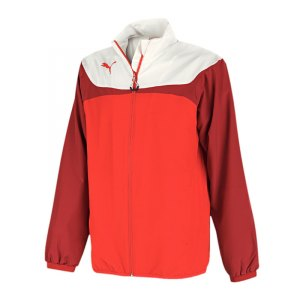 puma-praesentationsjacke-leisure-jacke-trainingsjacke-kids-kinder-kinderjacke-trainingskleidung-training-mannschaftskleidung-teamwear-rot-f05-653971.jpg