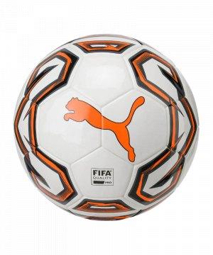 puma-pro-futsalball-weiss-orange-f01-equipment-fussbaelle-82972.jpg