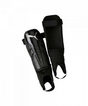 puma-pro-training-2-schienbeinschoner-schwarz-f02-ausruestung-schuetzer-equipment-30642.jpg