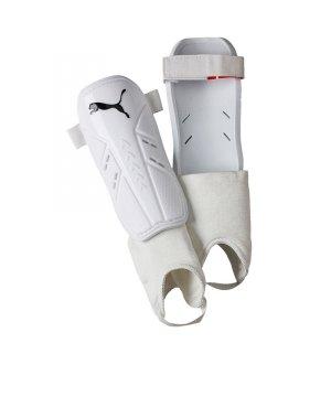 puma-pro-training-2-schienbeinschoner-weiss-f01-ausruestung-schuetzer-equipment-30642.jpg