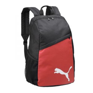 puma-pro-training-backpack-rucksack-sportzubehoer-equipment-zubehoer-trainingszubehoer-rot-f02-072941.jpg