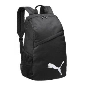 puma-pro-training-backpack-rucksack-sportzubehoer-equipment-zubehoer-trainingszubehoer-schwarz-f01-072941.jpg