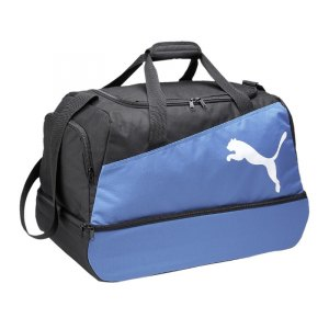puma-pro-training-football-bag-sporttasche-bodenfach-trainingstasche-tasche-sportzubehoer-equipment-zubehoer-blau-f03-072940.jpg