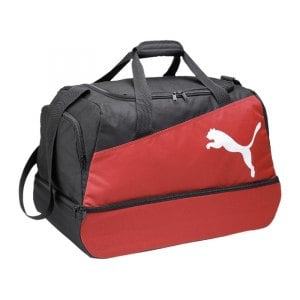 puma-pro-training-football-bag-sporttasche-bodenfach-trainingstasche-tasche-sportzubehoer-equipment-zubehoer-rot-f02-072940.jpg