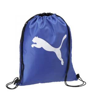 puma-pro-training-gym-sack-sportbeutel-turnbeutel-sportzubehoer-equipment-zubehoer-trainingszubehoer-blau-f03-072942.jpg