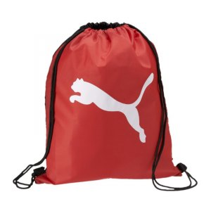 puma-pro-training-gym-sack-sportbeutel-turnbeutel-sportzubehoer-equipment-zubehoer-trainingszubehoer-rot-f02-072942.jpg