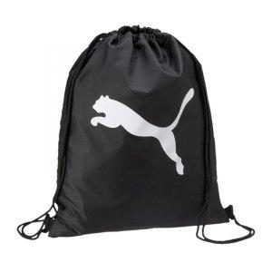 puma-pro-training-gym-sack-sportbeutel-turnbeutel-sportzubehoer-equipment-zubehoer-trainingszubehoer-schwarz-f01-072942.jpg