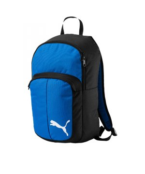 puma-pro-training-ii-backpack-rucksack-blau-f03-ausstattung-stauraum-ausruestung-equipment-74898.jpg