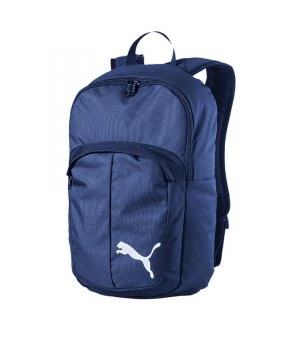 puma-pro-training-ii-backpack-rucksack-blau-f04-ausstattung-stauraum-ausruestung-equipment-74898.jpg
