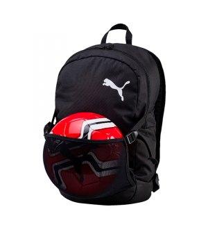 puma-pro-training-ii-backpack-rucksack-f01-taschen-74902.jpg