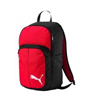 puma-pro-training-ii-backpack-rucksack-rot-f02-ausstattung-stauraum-ausruestung-equipment-74898.jpg