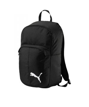 puma-pro-training-ii-backpack-rucksack-schwarz-f01-ausstattung-stauraum-ausruestung-equipment-74898.jpg