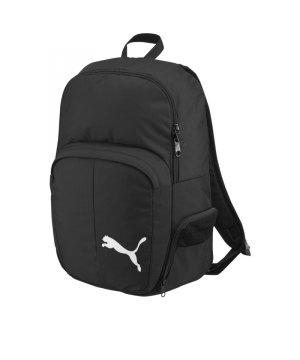 puma-pro-training-ii-backpack-rucksack-schwarz-f01-equipment-zubehoer-accessoire-stauraum-075925.jpg