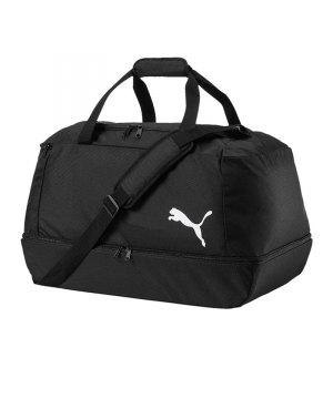 puma-pro-training-ii-football-bag-tasche-f01-ausstattung-stauraum-ausruestung-equipment-74897.jpg