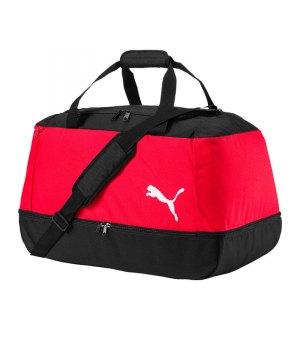 puma-pro-training-ii-football-bag-tasche-rot-f02-ausstattung-stauraum-ausruestung-equipment-74897.jpg