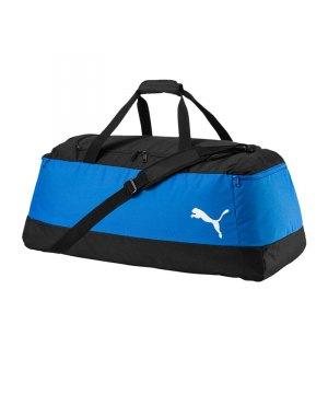 puma-pro-training-ii-large-bag-tasche-blau-f03-ausstattung-equipment-ausruestung-sporttasche-74889.jpg