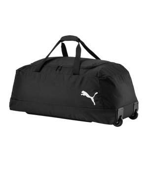 2c35f59e65409 puma-pro-training-ii-large-wheel-bag-tasche-