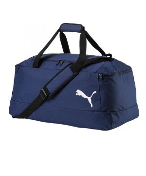 puma-pro-training-ii-medium-bag-tasche-blau-f04-ausstattung-equipment-ausruestung-sporttasche-74892.jpg