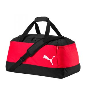 puma-pro-training-ii-medium-bag-tasche-rot-f02-ausstattung-equipment-ausruestung-sporttasche-74892.jpg