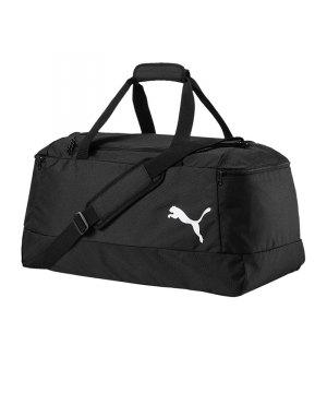 puma-pro-training-ii-medium-tasche-schwarz-f01-ausstattung-equipment-ausruestung-sporttasche-74892.jpg