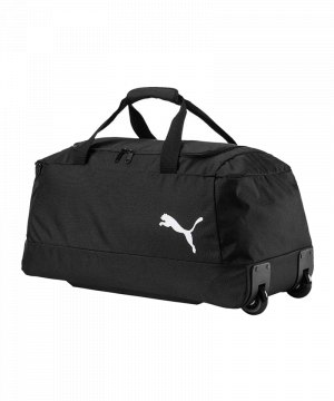 dc8a9525c3e1f puma-pro-training-ii-medium-wheel-bag-tasche-