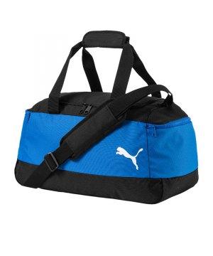 puma-pro-training-ii-small-bag-tasche-blau-f03-ausstattung-equipment-ausruestung-sporttasche-74896.jpg