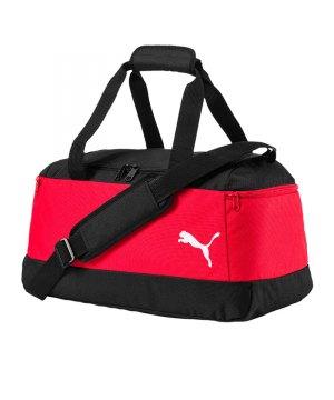 puma-pro-training-ii-small-bag-tasche-rot-f02-ausstattung-equipment-ausruestung-sporttasche-74896.jpg