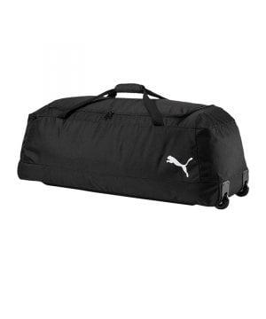 8aafd2f1d739c puma-pro-training-ii-xlarge-wheel-bag-tasche-