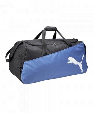 puma-pro-training-large-bag-sporttasche-trainingstasche-tasche-sportzubehoer-equipment-zubehoer-blau-f02-072937.jpg