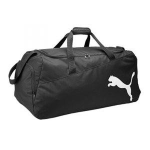puma-pro-training-large-bag-sporttasche-trainingstasche-tasche-sportzubehoer-equipment-zubehoer-schwarz-f01-072937.jpg