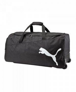 puma-pro-training-large-wheel-bag-sporttasche-trainingstrolli-mit-rollen-equipment-zubehoer-schwarz-f01-072936.jpg