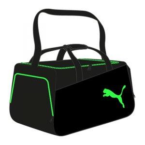 puma-pro-training-medium-bag-sporttasche-f16-bag-tasche-equipment-zubehoer-teamsport-ausstattung-schwarz-gruen-072938.jpg