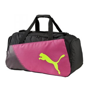 puma-pro-training-medium-bag-sporttasche-tasche-equipment-pink-f10-072938.jpg