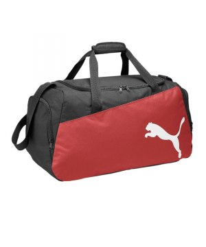 puma-pro-training-medium-bag-sporttasche-trainingstasche-tasche-sportzubehoer-equipment-zubehoer-rot-f02-072938.jpg
