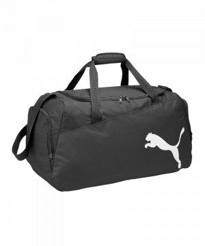 puma-pro-training-medium-bag-sporttasche-trainingstasche-tasche-sportzubehoer-equipment-zubehoer-schwarz-f01-072938.jpg