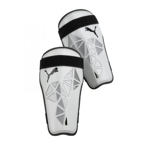puma-pro-training-schienbeinschoner-schienbeinschutz-schoner-schuetzer-sportzubehoer-fussballequipment-weiss-f01-030582.jpg