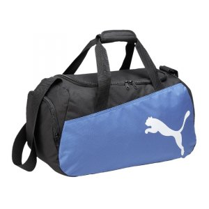 puma-pro-training-small-bag-sporttasche-trainingstasche-tasche-sportzubehoer-equipment-zubehoer-blau-f03-072939.jpg