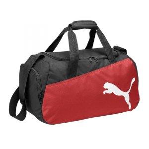 puma-pro-training-small-bag-sporttasche-trainingstasche-tasche-sportzubehoer-equipment-zubehoer-rot-f02-072939.jpg