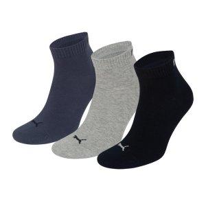 puma-quarter-3-er-pack-socken-f532-blau-grau-251015.jpg