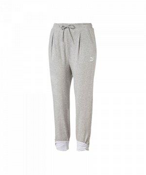 Günstige Jogginghosen bestellen   Nike TS Core   adidas   Under ... 63b02fb526